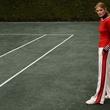 Tory Sport active wear