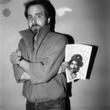 Hip Hop Steve Fournier, circa 1980s