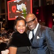 2 Anita and Gerald Smith at Heart Ball February 2014