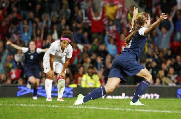 austin photo set: news_aug_phil_olympic soccer