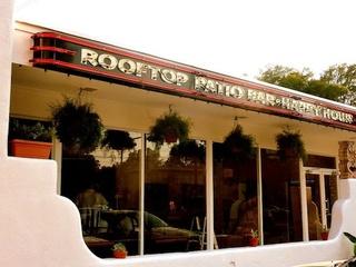 El Alma Cafe Y Cantina Culturemap Austin