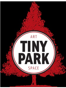 Austin photo: News_Mike_Tiny Park_Logo