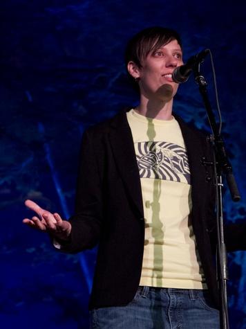 No Name #1 Elliott Smith Tribute in Austin 0467