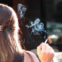 News_cigarette smoke_smoking