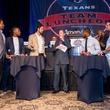 Texans Team Luncheon, 8/16