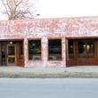 12 Coltivare restaurant Houston January 2014