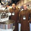 Coffee Monks