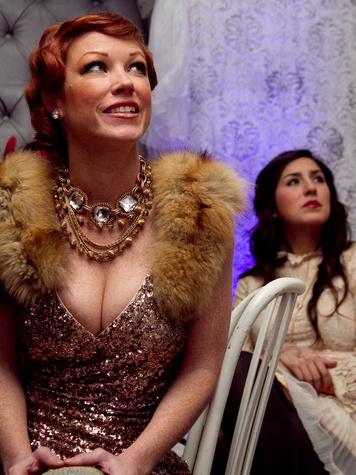 Secret Society Ball 2014 3088