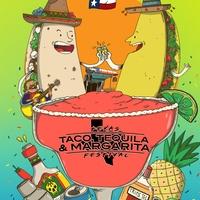 Texas Taco, Tequila & Margarita Festival