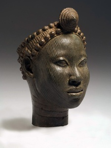 News_Dynasty and Divinity_MFAH_01_head with crown