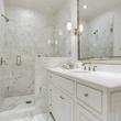 3900 Miramar Ave, Bathroom 2