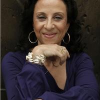 Maria Hinojosa