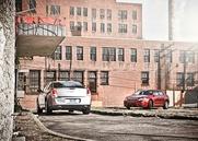 News_Chrysler_June_2011