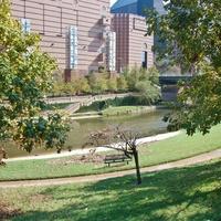 Places-Unique-Sesquicentennial Park-overview-1