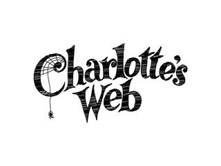 zach theatre presents charlottes web