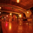 Austin Photo: places_drinks_dive bar_interior