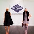 Melissa Rountrees looks at 2014 CultureMap Stylemaker Awards