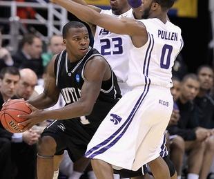 News_Shelvin Mack_Butler_basketball_player