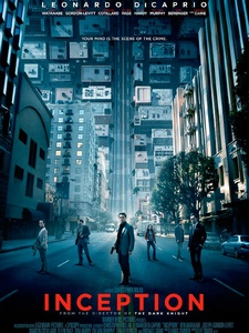 News_Inception_movie_movie poster