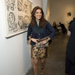 UNICEF Art Auction, 5/16  Fay Zakhem