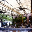 News_Cafe Brasil_patio
