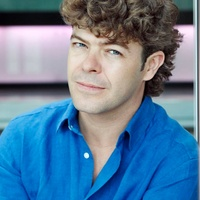 News_Houston Symphony_Pablo Heras-Casado_April 2012