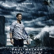 Paul Walker in The Hours