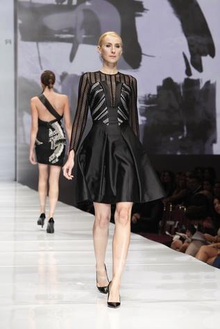 6720 Fashion Houston Night 2 November 2014 Rubin Singer