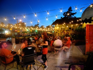 Nice ... Otc Patio Bar By Downtown Restaurant Scene Continues Comeback With New  ...