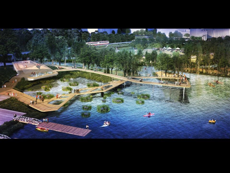 Austin Photo Set: News_Caitlin_waller creek_design elements_oct 2012_1