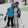 6364, Jayme, Snowcial, March 2013