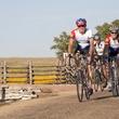 Cycling Fredericksburg