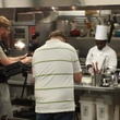News_Beef_Kitchen_Cindy_2013