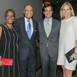 Cheryl Washington, Roderick Washington, Pete Chilian, Brandi Chilian, Brighter Campaign