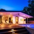 Modern Home Tour Austin_603 Jessie Street_exterior_2015