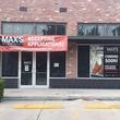 Max's Montrose Exterior
