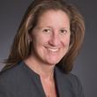 Paule Anne Lewis_San Jose Clinic