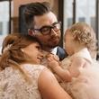 Collins Wedding, Family