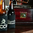 KCCo Beer - Resignation Brewery