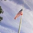 News_U.S. flag_half mast