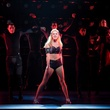 News_Bring it On_The Musical_Taylor Louderman_and_Company