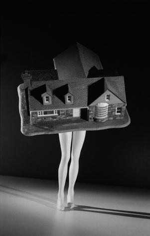 The Deconstructive Impulse: Women Artists Reconfigure the Signs of Power