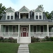 Old Kasper House Bed and Breakfast in Shiner, Texas