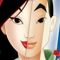 Asia Society Texas Center presents Mulan and Dragon Art Workshop