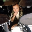 News_Phil Collins_drums