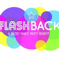 Flashback Benefit Committee presents Flashback!