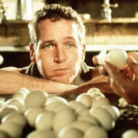 Paul Newman, Cool Hand Luke