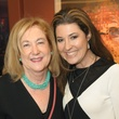 Debbie Ryan, Capera Ryan, Aging Mind Foundation