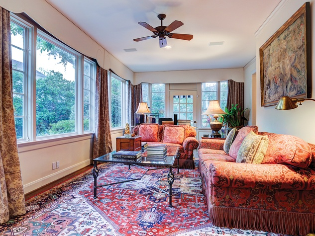 16 On The Market 1547 Kirby November 2014 upstairs sitting room