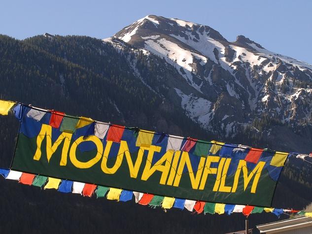 News_Nancy_pick five_Mountainfilm_Melissa Plantz Photography